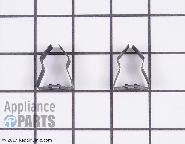 Toe Kick Plate 12321807Q       Alternate Product View