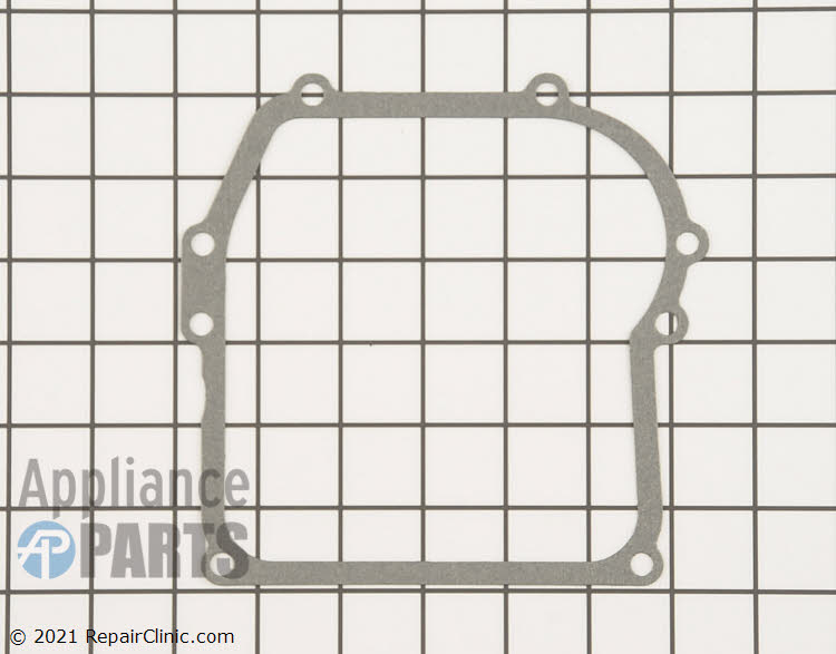 Crankcase Gasket 692218          Alternate Product View