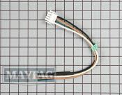 Wire Harness - Part # 1545244 Mfg Part # WPD7813010