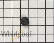 Rubber Grommet - Part # 668960 Mfg Part # WP62691
