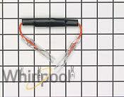 Resistor - Part # 469773 Mfg Part # 279872