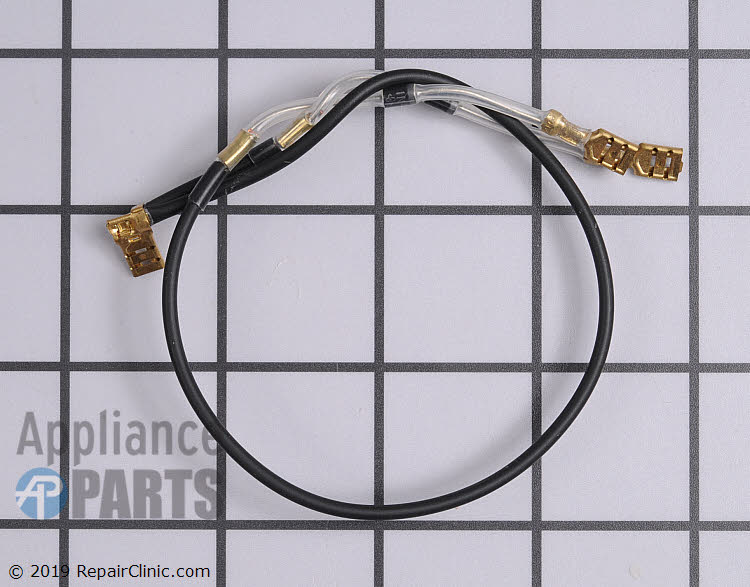 Wire Harness 844547          Alternate Product View