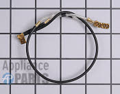 Wire Harness - Part # 1687763 Mfg Part # 844547