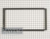 Door Frame - Part # 1467963 Mfg Part # 3552W1A032J