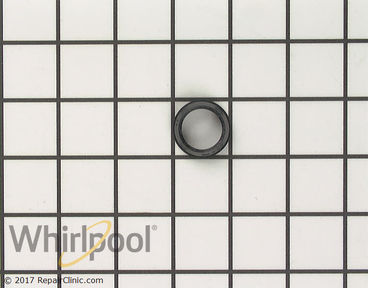 Shaft Seal WP91939 Alternate Product View
