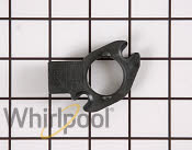 Cycling Thermostat Heater - Part # 2992 Mfg Part # WP61894