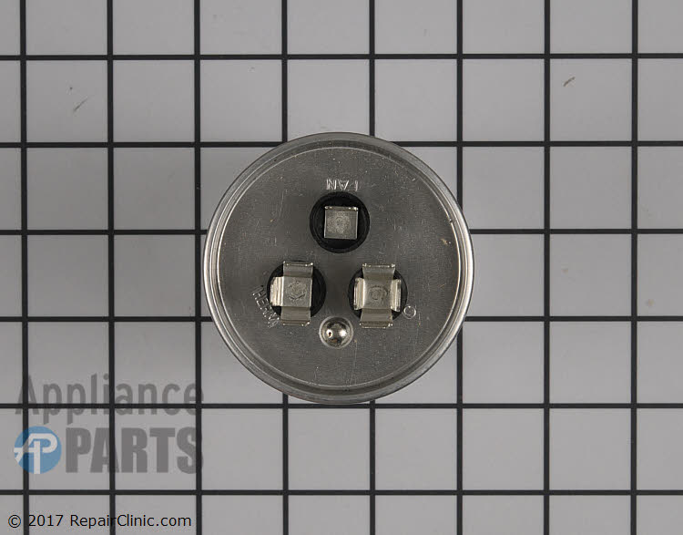 Dual Run Capacitor 1172094 Alternate Product View