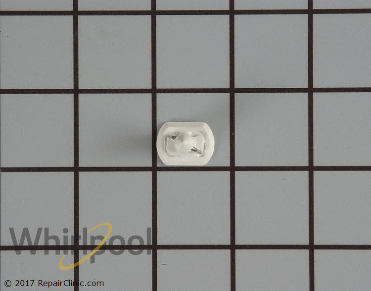 Shelf Support WP1114631 Alternate Product View