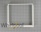 Shelf Frame - Part # 959740 Mfg Part # WP2223357