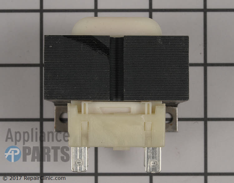 Transformer 78H55 Alternate Product View