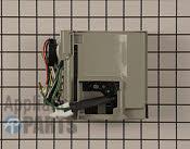 Inverter Board - Part # 1472726 Mfg Part # RF-5210-15
