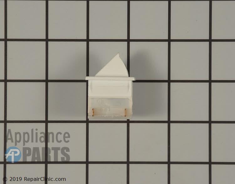 Door Switch 216822900       Alternate Product View