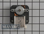 Evaporator Fan Motor - Part # 1489109 Mfg Part # WP3-80411-103