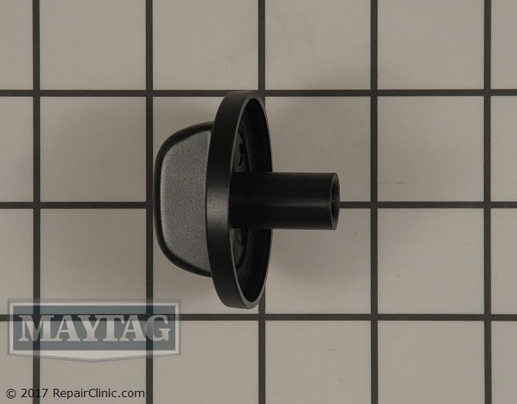 Control Knob WP7733P184-60 Alternate Product View