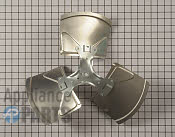 Fan Blade - Part # 2384201 Mfg Part # LA01RA015
