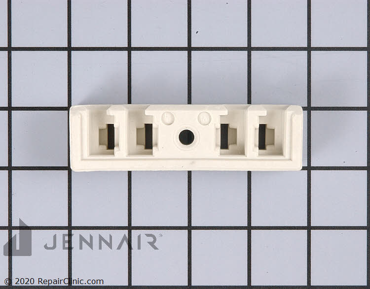 Receptacle WPY708730 Alternate Product View
