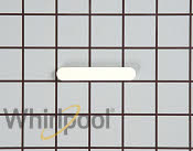 Hinge Link - Part # 906089 Mfg Part # WP8268990
