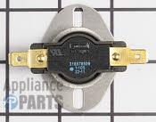 Thermostat - Part # 1794219 Mfg Part # 318578506
