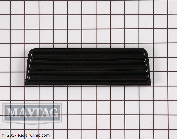 Dispenser Tray WP2206671B Alternate Product View