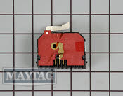 Motor Switch - Part # 905527 Mfg Part # WP8529896