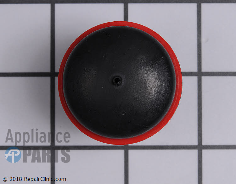 Primer Bulb 695750          Alternate Product View