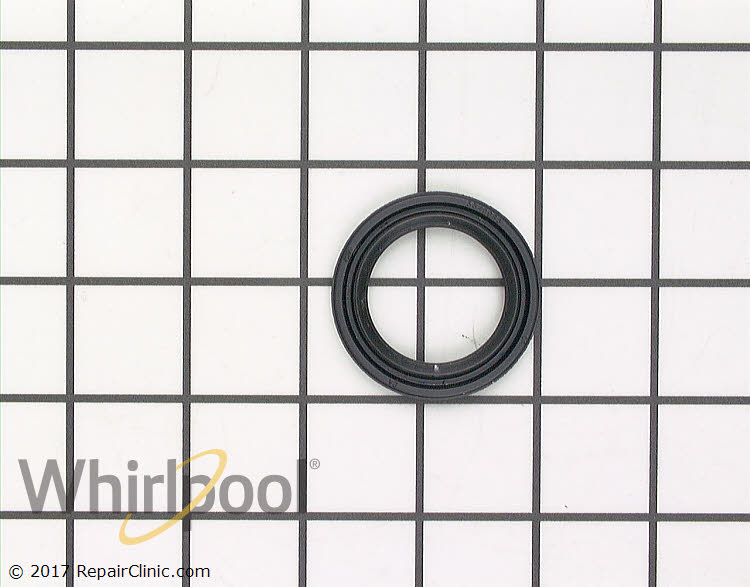 Shaft Seal WP3349985 Alternate Product View