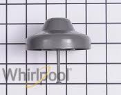 Float - Part # 1446769 Mfg Part # WPW10077871
