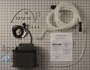 Drain Pump - Part # 2310253 Mfg Part # 1901A
