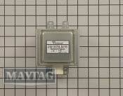 Magnetron - Part # 1489083 Mfg Part # W10245183