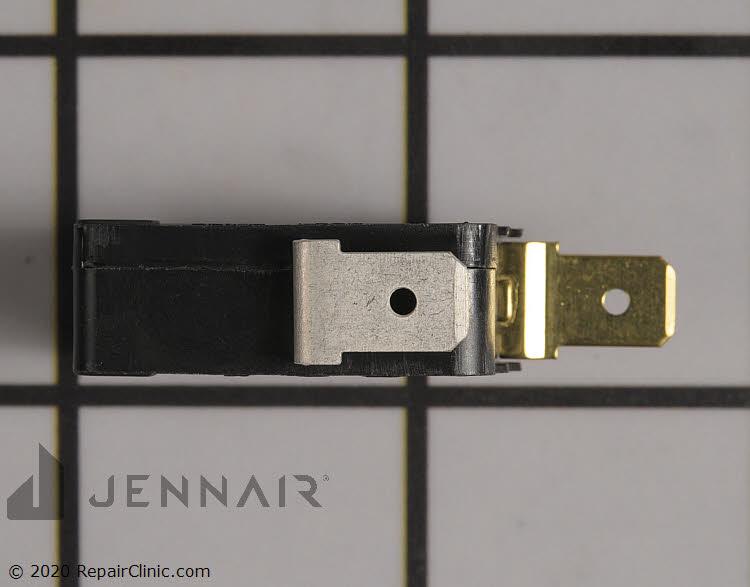 Door Switch W10269458 Alternate Product View