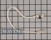 Thermistor - Part # 1175347 Mfg Part # WP2313635