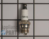 Spark Plug - Part # 2394742 Mfg Part # 753-06847