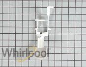 Dispenser Lever - Part # 449638 Mfg Part # WP2180268