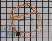 Spark Electrode - Part # 2638589 Mfg Part # 62-24141-04