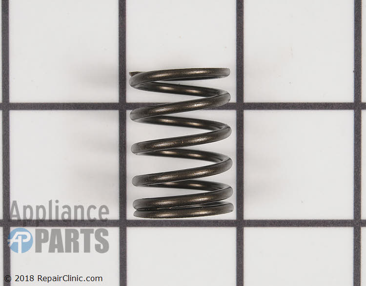 Valve Spring 31672           Alternate Product View