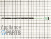 Touchpad - Part # 1088906 Mfg Part # WD34X11074