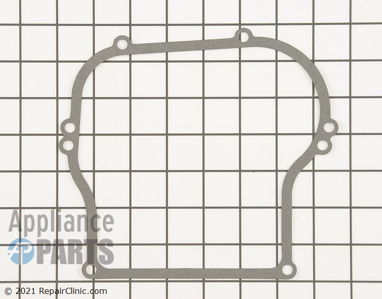 Crankcase Gasket 692213          Alternate Product View