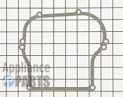 Crankcase Gasket - Part # 1611059 Mfg Part # 692213
