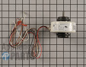 Evaporator Fan Motor - Part # 3312325 Mfg Part # 0131P00035