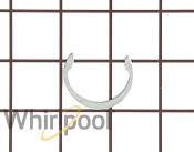 Ring - Part # 1388892 Mfg Part # WPW10083200