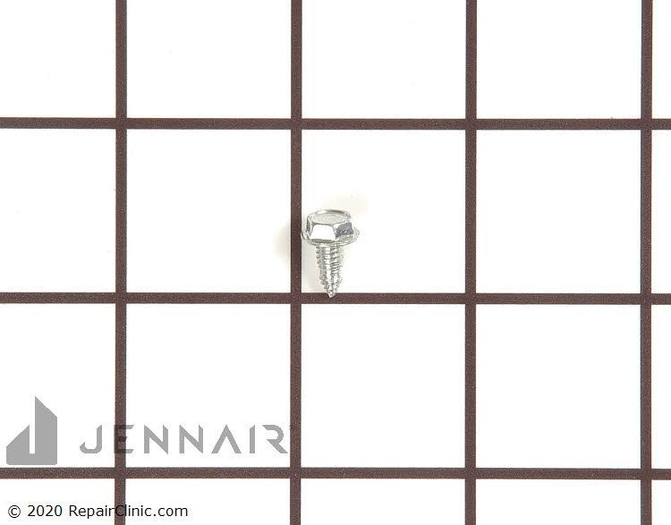 Screw WP489128 Alternate Product View