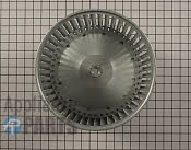 Blower Wheel - Part # 3314365 Mfg Part # B1368047S