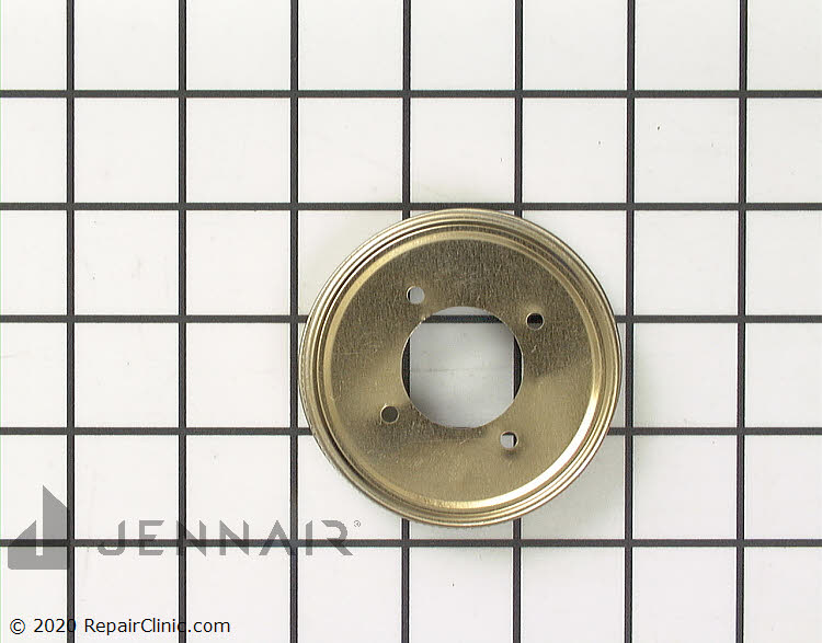 Lid WP5700M611-60 Alternate Product View
