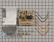 Defrost Control Board - Part # 2640433 Mfg Part # 917178A