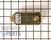 Safety Valve - Part # 300 Mfg Part # 3203459