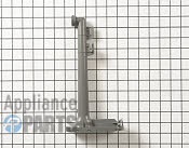 Water Supply Tube - Part # 2701086 Mfg Part # WD22X10090