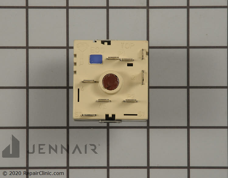 Surface Element Switch WP74010824 Alternate Product View