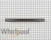 Drawer Handle - Part # 1426613 Mfg Part # WP98004956