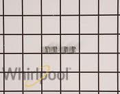 Hinge Pin - Part # 725211 Mfg Part # 814381