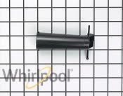 Float - Part # 399164 Mfg Part # WP1172075